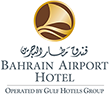 Bahrain Airport Hotel (Coming Soon)