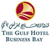 The Gulf Hotel Business Bay